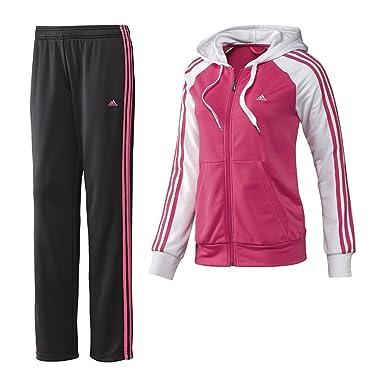 adidas Young Knit Suit - Chándal de productos de entrenamiento ...
