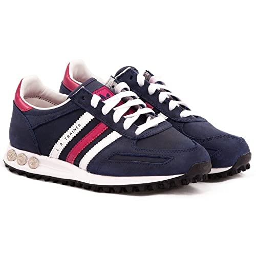 ADIDAS Adidas la trainer w zapatillas moda mujer: ADIDAS