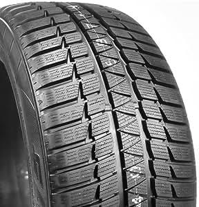 falken eurowinter hs449 radial tire 245. Black Bedroom Furniture Sets. Home Design Ideas