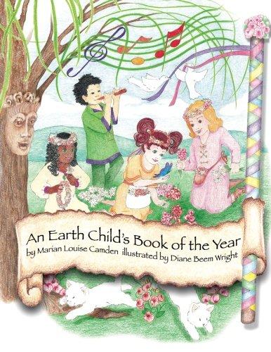 An Earth Child
