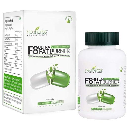 f8 ultra fat burner recenzii corp slim avon