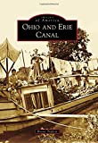 Ohio and Erie Canal (Images of America)