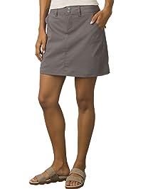 Womens Active Skirts   Amazon.com
