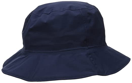 c0b919927b7 Amazon.com  Zero Restriction Men s Gore-Tex Bucket Hat