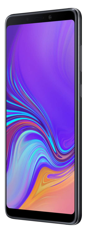 best smartphone under 30000 in India