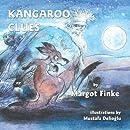 Kangaroo Clues