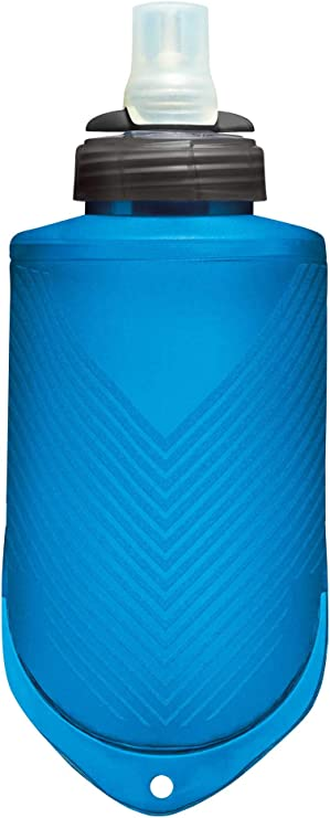 AW17 CAMELBAK Quick Stow Flask Tube Adapter