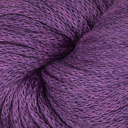 Berroco Maya Yarn Gulupa - Cotton Sweater Maya