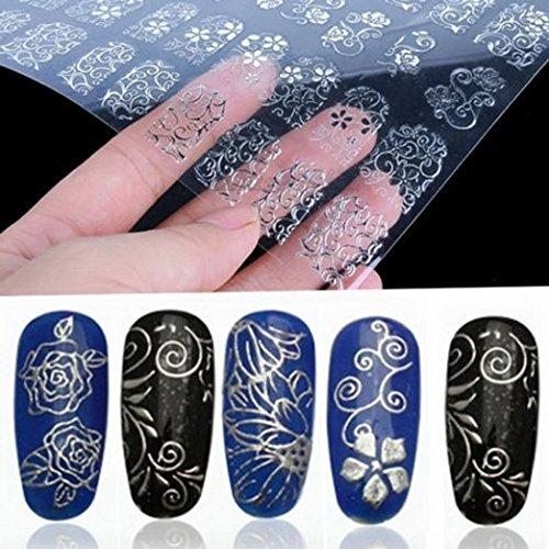 Nail Design Tools: Amazon.com