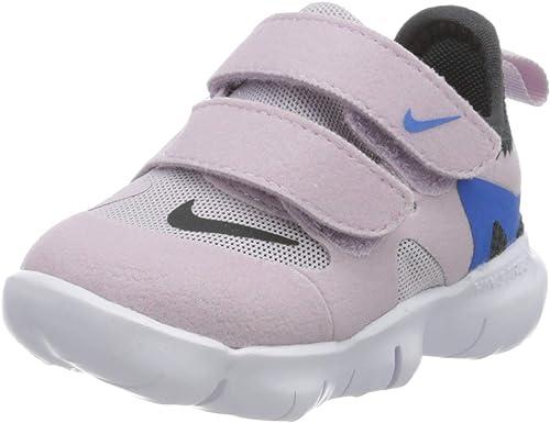 nike unisex zapatillas niño 32