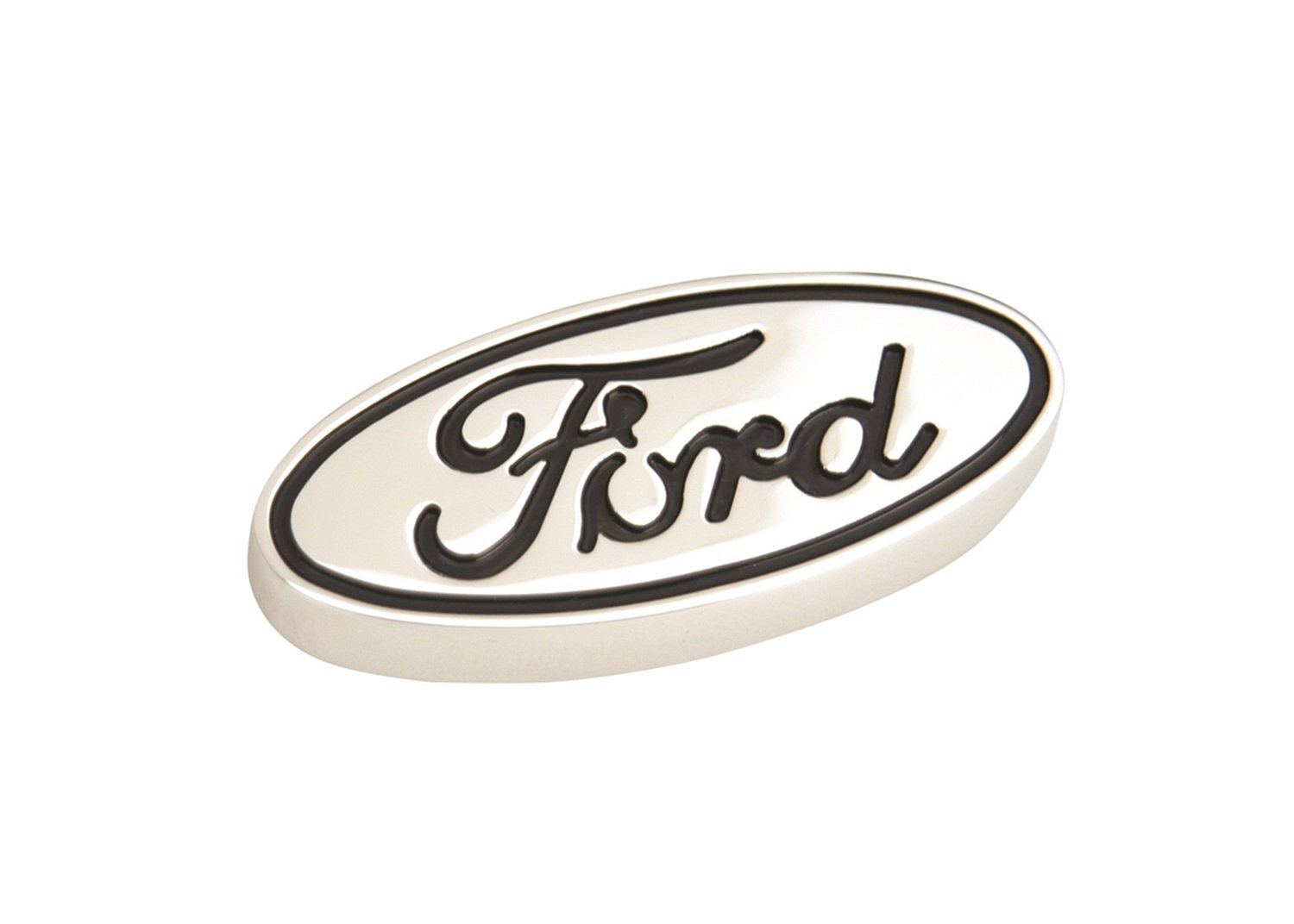 M-9697-E Ford Racing Air Filter Nut