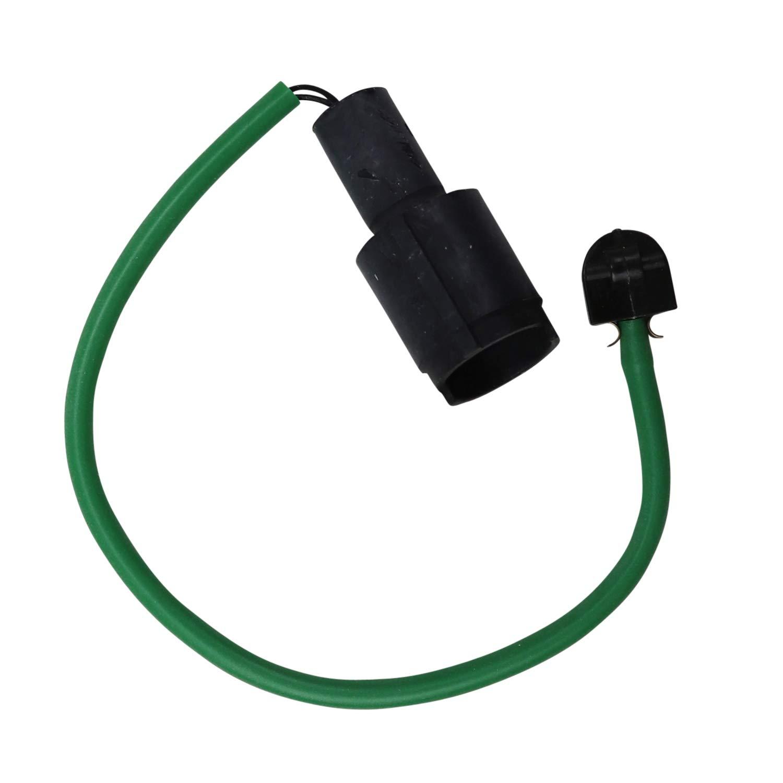 Beck Arnley 084-1491 Brake Pad Sensor Wire