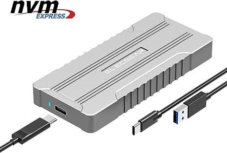 Adattatore USB 3.0 connessione upgrade per lo stoccaggio Seagate Wireless Plus Disco Rigido