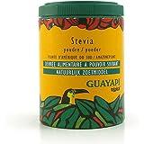 Guayapi Stevia Brute Surfine 50 g