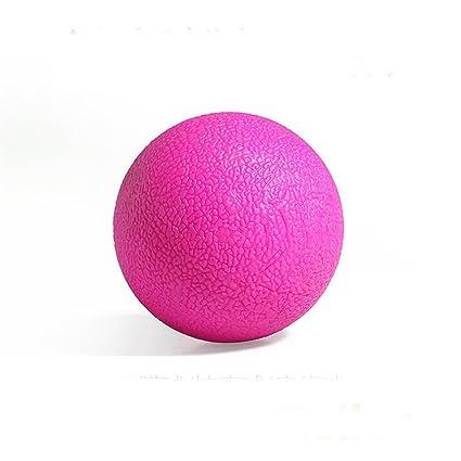 Bolas de Masajes Indoor fitness yoga masaje deportivo bola ...