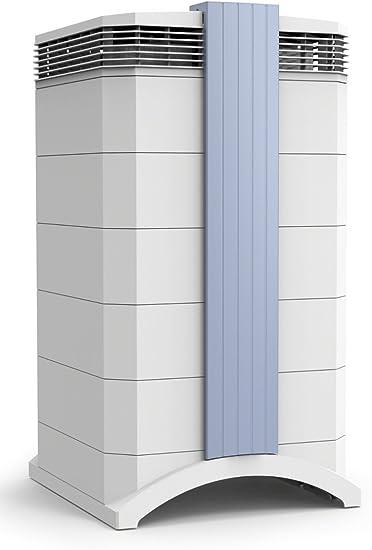 IQAir GC MultiGas purificador de aire con filtro HEPA contra ...