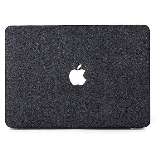 Black Macbook Weight (BELK-MacBook Air 13