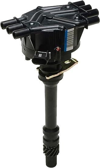 Delphi CZ20007 Distributor