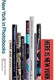 Magnum Photobook: The Catalogue Raisonne: Carole Naggar