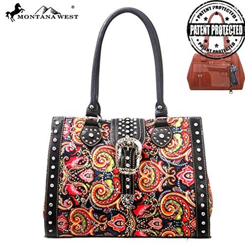 montana-west-mw116g-8555-concealed-handgun-collection-black-western-handbag-purse