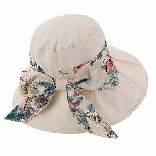 GZQUANEU Nueva Corbata de Tela de algodón Plegable de Doble Uso ...
