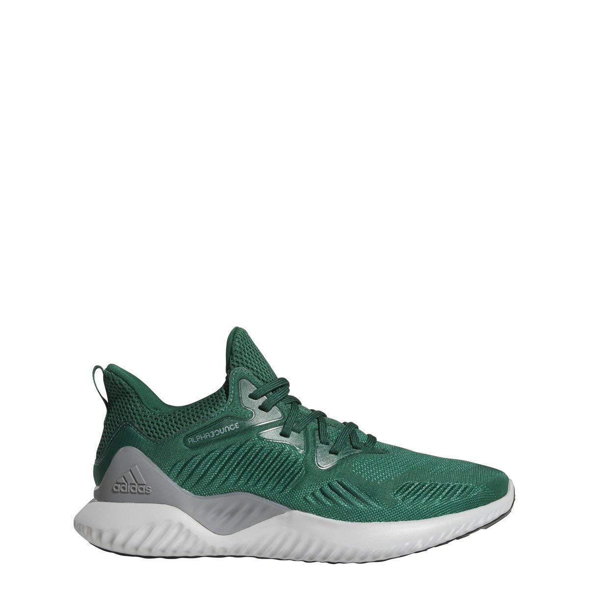 Image of adidas Originals Men's Alphabounce Beyond Team Running Shoe Road Running