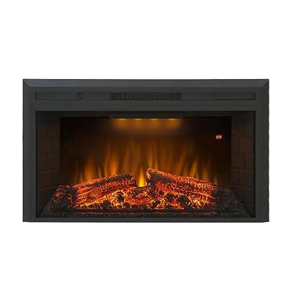 fan kit further fireplace electric heater wiring diagram also rh sellfie co