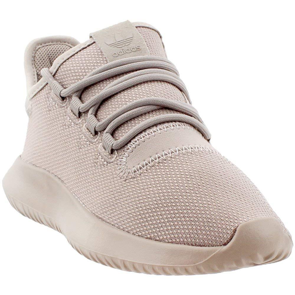 522fb6f2e480 Galleon - Adidas Originals Boys  Tubular Shadow J Running Shoe ...