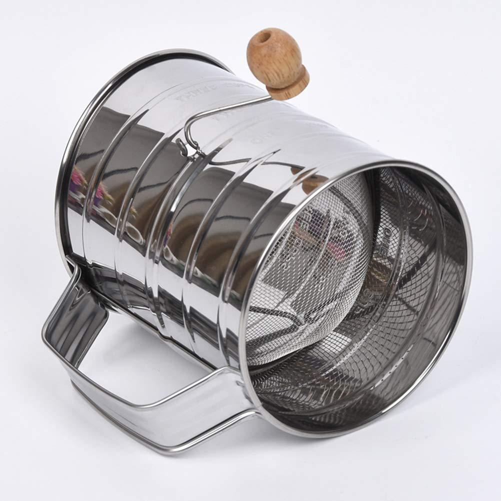 Energy Suspension Riser Bushings Firm w//Chrome Washers 9.9449G