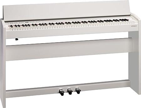 Roland-Compact-88-key-Digital-Piano-Reviews