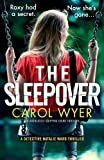 The Sleepover: An absolutely gripping crime thriller (Detective Natalie Ward)