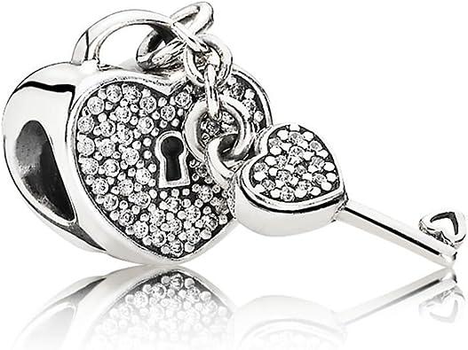 pandora charms amore