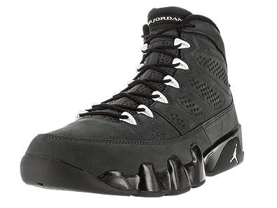 new concept 6da89 a92d1 Nike - Air Jordan 9 Retro, Scarpe Sportive Uomo  Amazon.it  Scarpe e borse