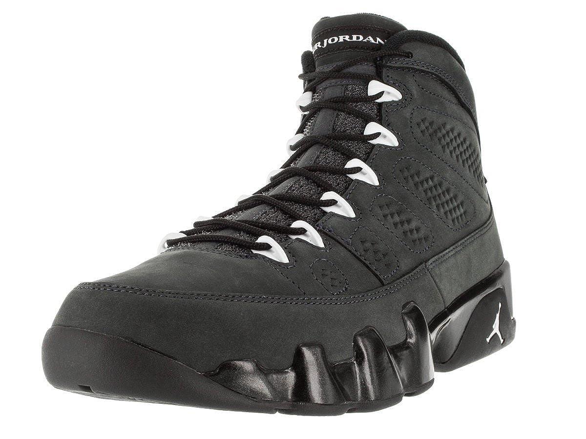 low priced 56b3d e02b0 Amazon.com   Air Jordan 9 Retro