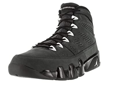new styles f9a2f f27ad Image Unavailable. Image not available for. Color  Air Jordan 9 Retro ...