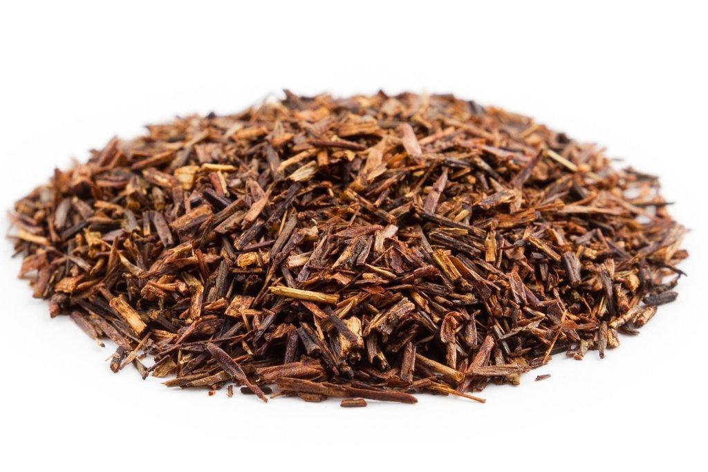 CERTIFIED ORGANIC KOMBUCHA ROOIBOS TEA BLEND - CAFFEINE FREE by Get Kombucha