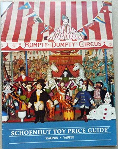 Guide - Humpty Dumpty Circus - 2000 ()