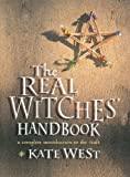 The Real Witches Handbook