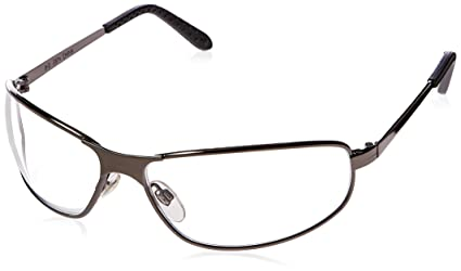f2d4c4f366c Uvex S2450 Tomcat Safety Eyewear