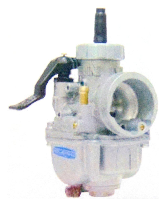 Genuine Keihin Fuel Carburetor Carb PE24mm PE Series Tunable