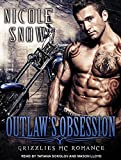 Outlaw's Obsession: 2