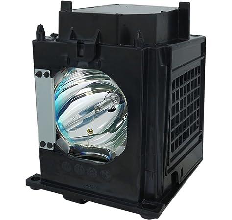 Mitsubishi TV Lamp Bulb WD-52631 WD-57731 WD-57732 WD-65731 WD-65732 WDY57