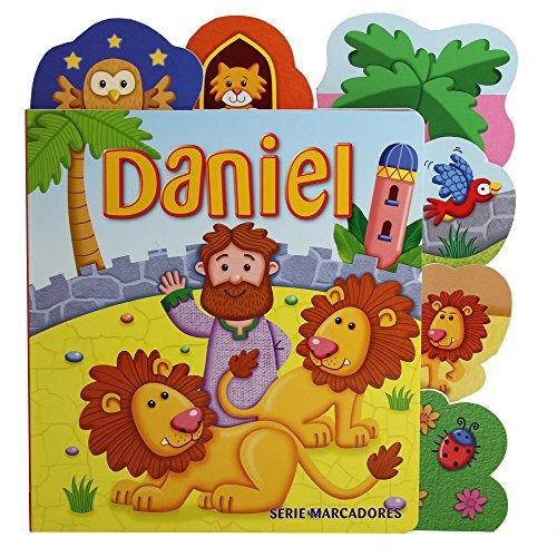 Daniel - Série Marcadores