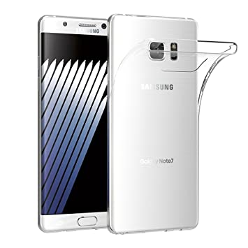 galaxy note 7 coque