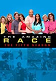 The Amazing Race Season 5 (2004)
