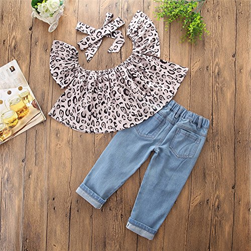 Buy place for ripped jeans