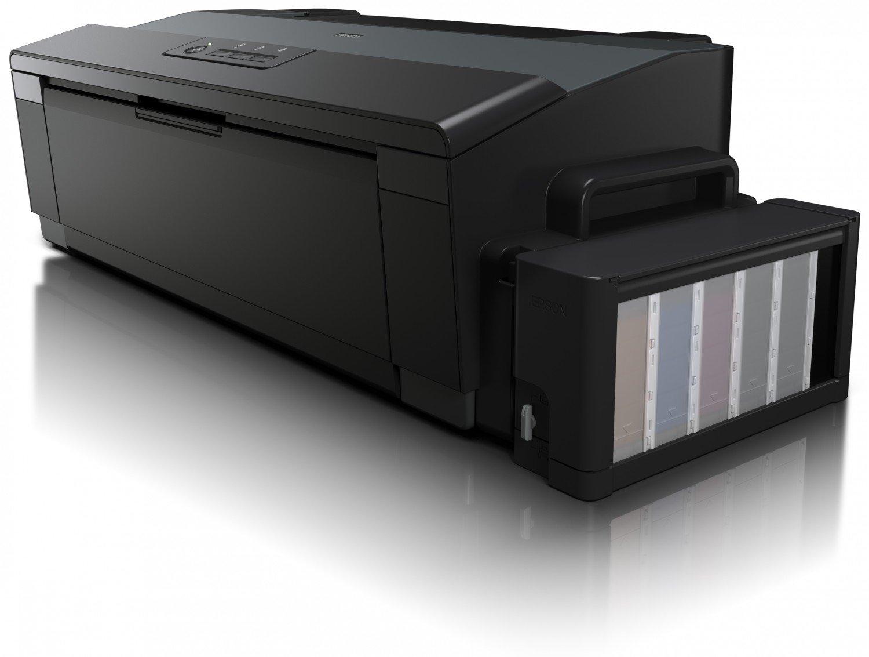 Daftar Harga Epson Philippines Epson Price List Epson Printer