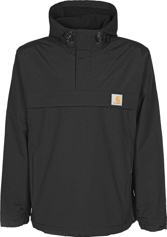 Carhartt Men's Nimbus Pullover Jacket