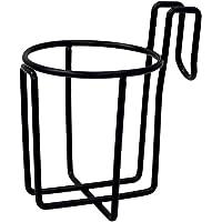 Meadowcraft - Soporte para Vasos