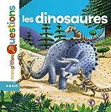 """Afficher """"Les dinosaures"""""""